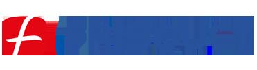Installateur chaudière à condensation VALENCIENNES CAMBRAI