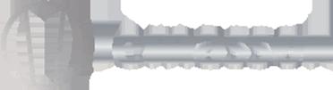 Installateur pompe à chaleur VALENCIENNES CAMBRAI